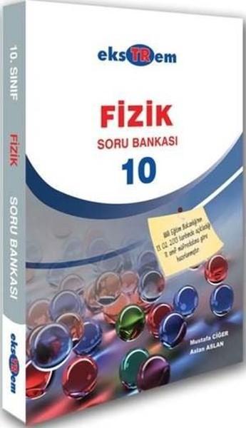10.Sınıf Fizik Soru Bankası.pdf
