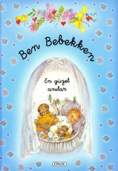 Ben Bebekken-Mavi.pdf