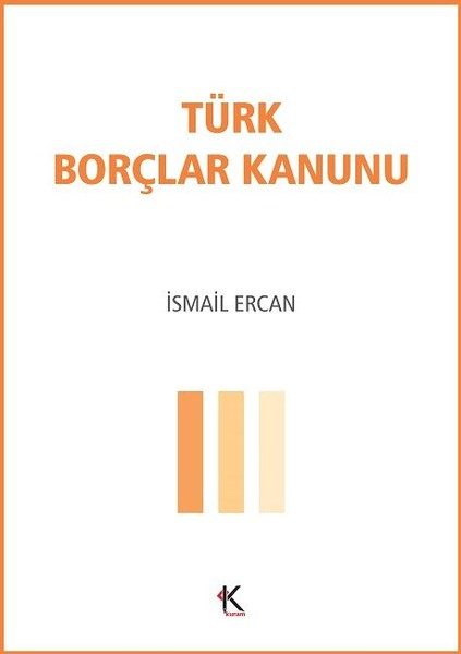 Türk Borçlar Kanunu.pdf