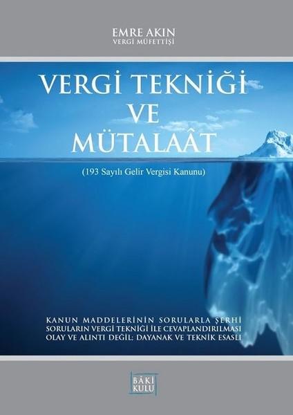 Vergi Tekniği ve Mütalaat.pdf