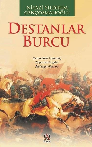 Destanlar Burcu.pdf