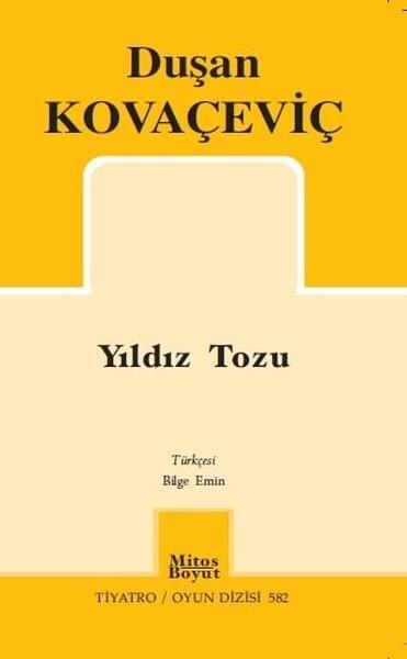 Yıldız Tozu.pdf