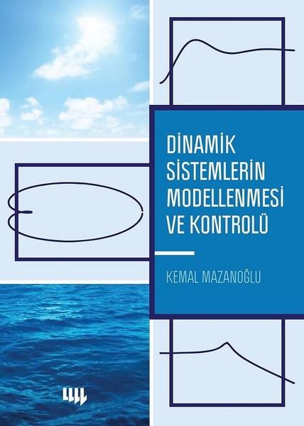 Dinamik Sistemlerin Modellenmesi ve Kontrolü.pdf
