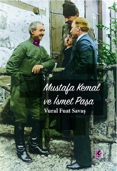 Mustafa Kemal ve İsmet Paşa.pdf