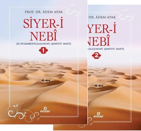Siyer-i Nebi -2 Kitap Takım.pdf