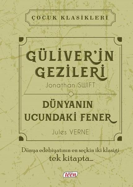 Güliver'in Gezileri-Dünyanın Ucundaki Fener.pdf