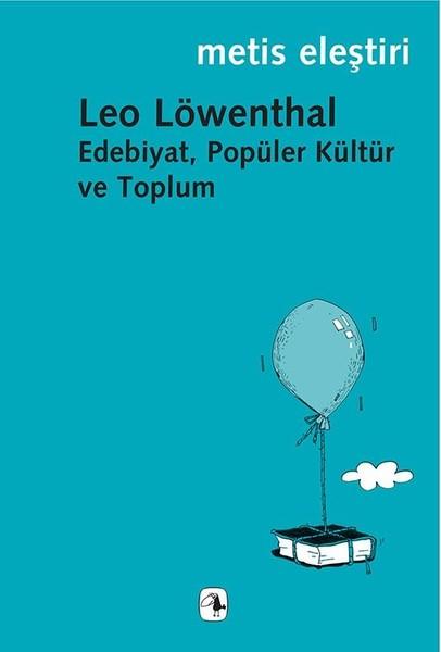 Edebiyat, Popüler Kültür ve Toplum.pdf