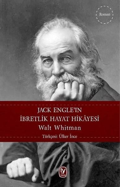 Jack Engelın İbretlik Hayat Hikayesi.pdf