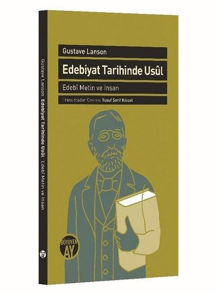 Edebiyat Tarihinde Usül.pdf