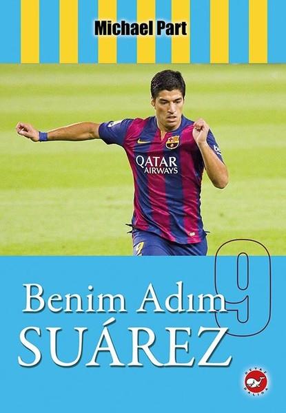 Benim Adım Suarez.pdf