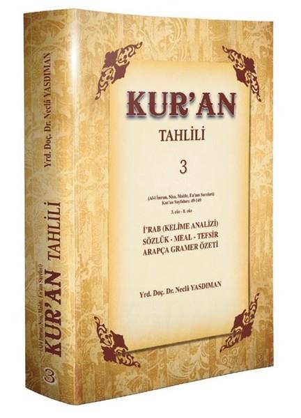 Kuran Tahlili 3.Cilt.pdf
