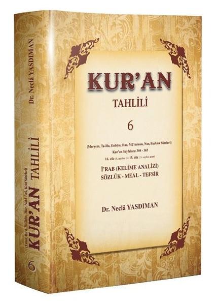 Kuran Tahlili 6.Cilt.pdf