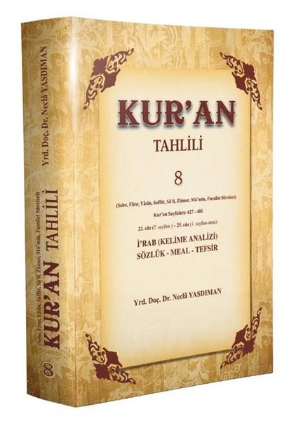 Kuran Tahlili 8.Cilt.pdf