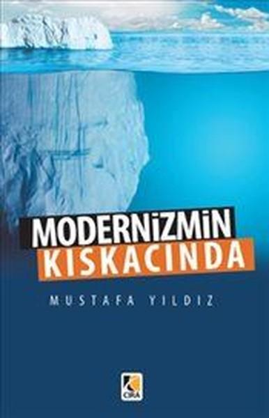 Modernizmin Kıskacında.pdf