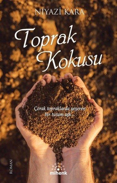 Toprak Kokusu.pdf