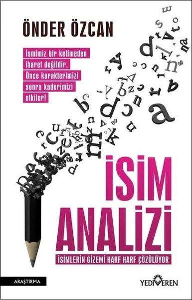 İsim Analizi.pdf