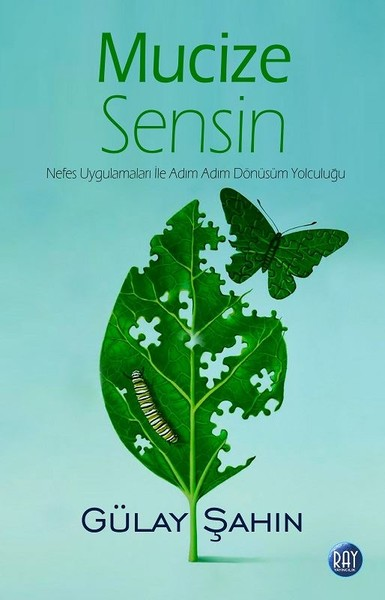 Mucize Sensin.pdf