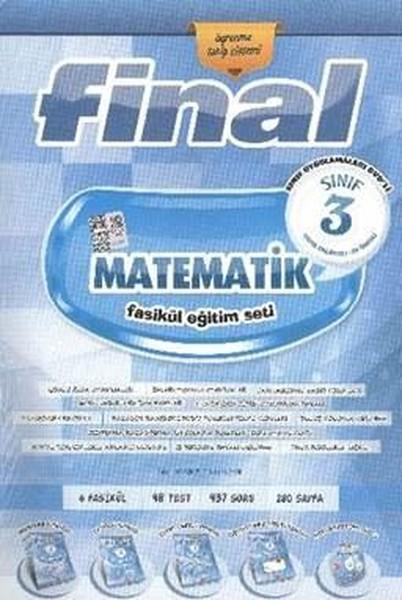 3.Sınıf Matematik Fasikül Eğitim Seti.pdf