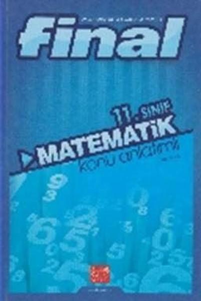 11.Sınıf Matematik Konu Anlatımlı.pdf