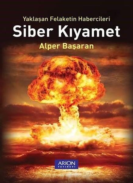 Siber Kıyamet.pdf