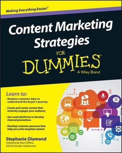 Content Marketing Strategies For Dummies.pdf