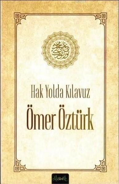 Hak Yolda Kılavuz Ömer Öztürk.pdf