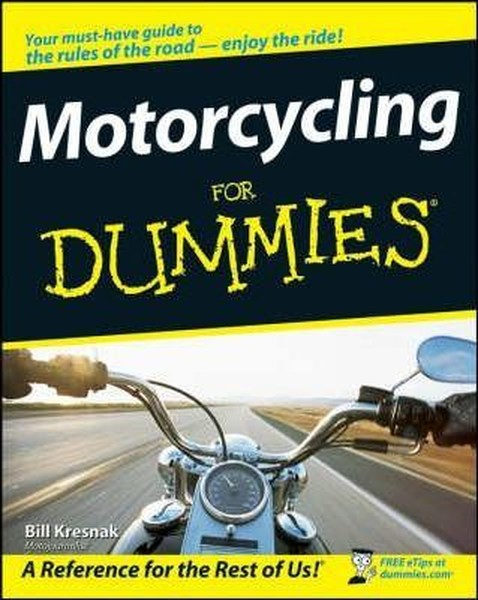 Motorcycling For Dummies.pdf