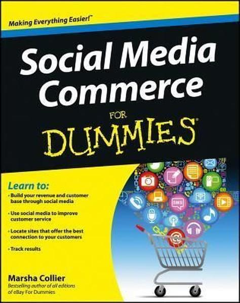 Social Media Commerce For Dummies.pdf