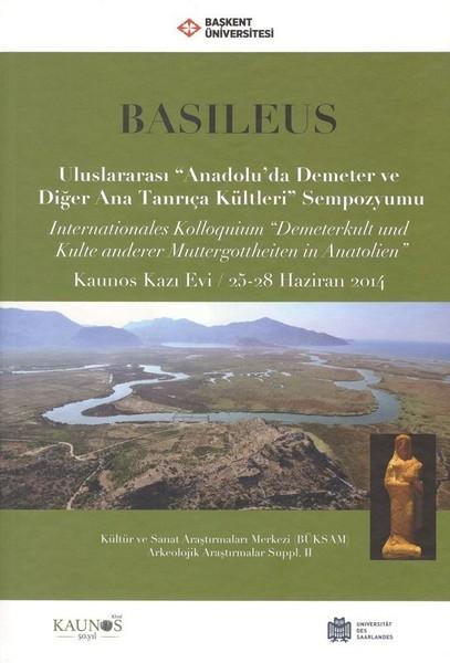 Basileus 2.pdf