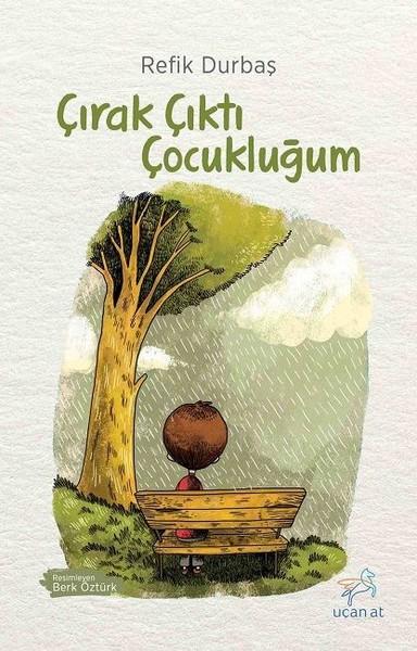 Çırak Çıktı Çocukluğum.pdf