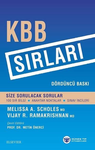 KBB Sırları.pdf
