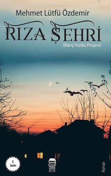 Rıza Şehri.pdf