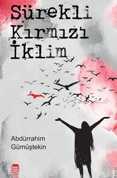 Sürekli Kırmızı İklim.pdf