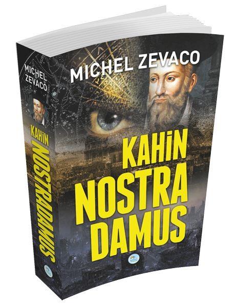 Kahin Nostra Damus.pdf
