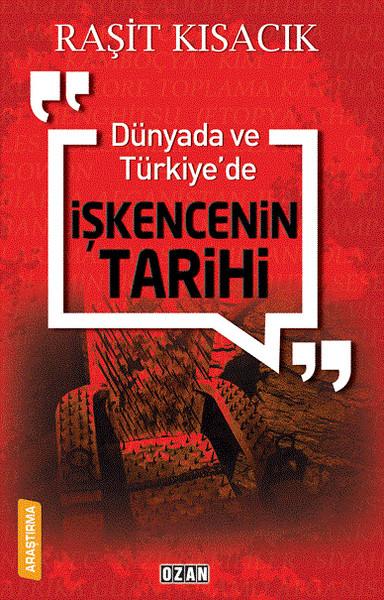 Dünyada ve Türkiyede İşkencenin Tarihi.pdf