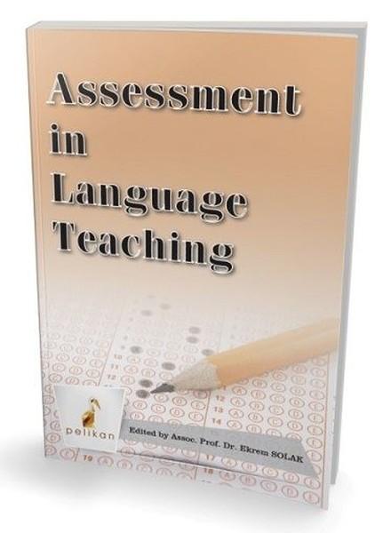 Assessment In Language Teaching.pdf
