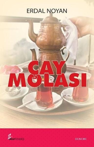 Çay Molası.pdf