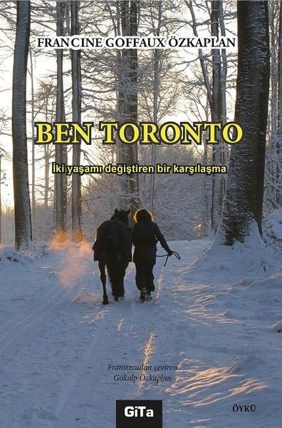Ben Toronto.pdf