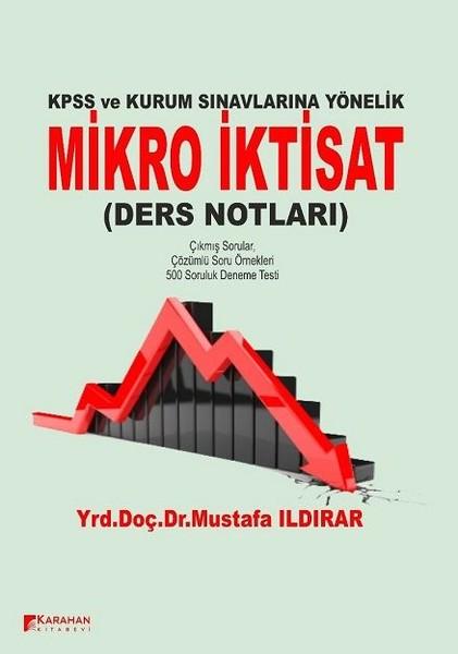 Mikro İktisat Ders Notları.pdf