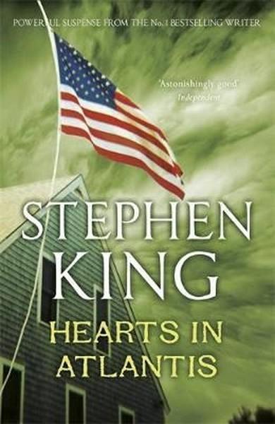 Hearts in Atlantis.pdf