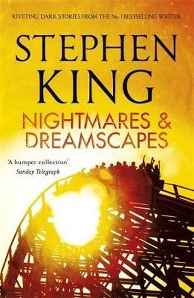 Nightmares and Dreamscapes.pdf