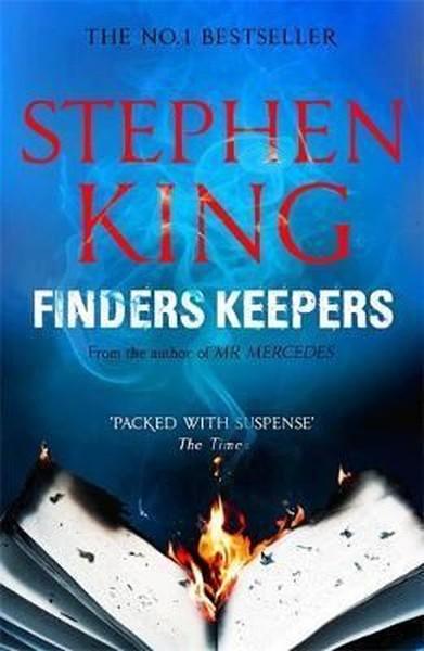 Finders Keepers.pdf