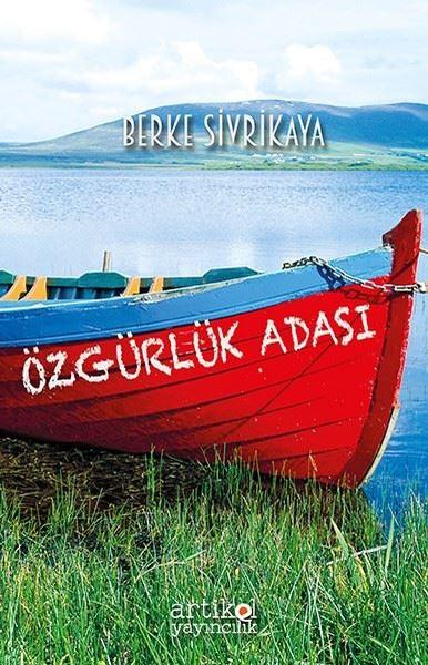 Özgürlük Adası.pdf