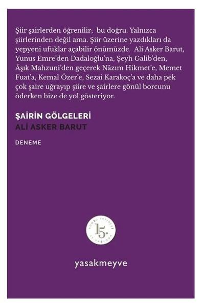Şairin Gölgeleri.pdf