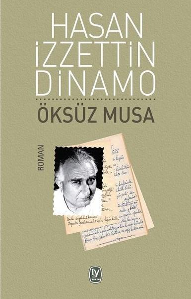 Öksüz Musa.pdf