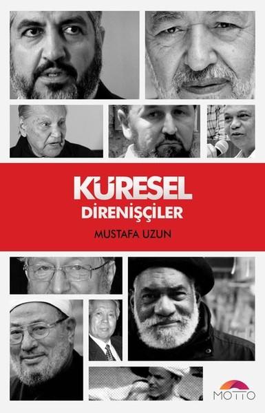 Küresel Direnişçiler.pdf