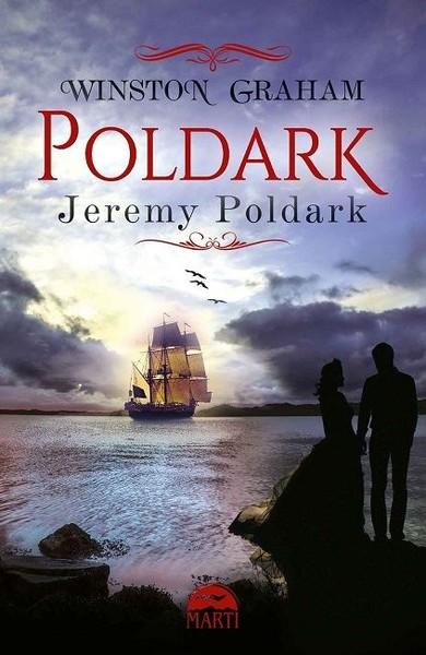 Jeremy Poldark.pdf
