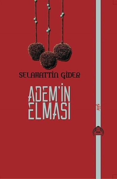 Ademin Elması.pdf