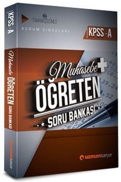 KPSS A Muhasebe Öğreten Soru Bankası.pdf