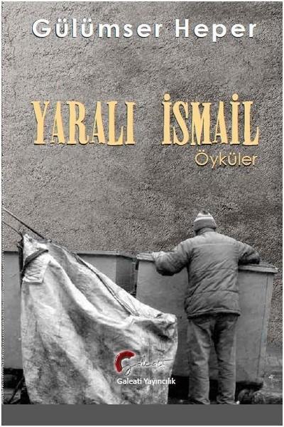 Yaralı İsmail.pdf